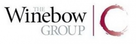 The Winebow Group - Nineleven Ltd.